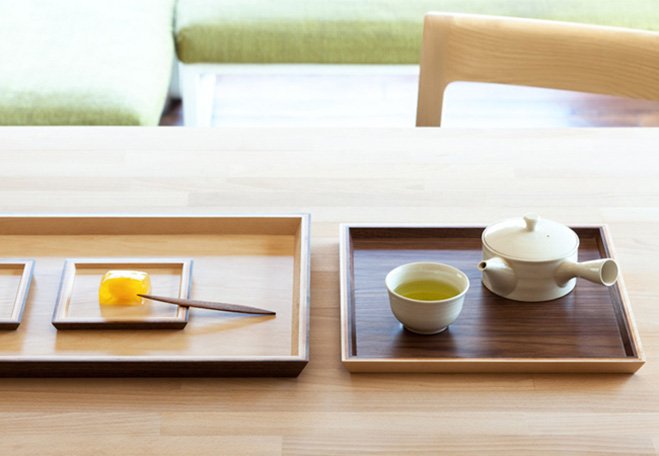 ingenuity-of-design-handcrafted-wooden-tableware-by-hikiyose-9