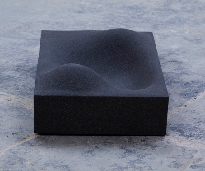 moments-of-imagination-one-object-a-day-by-french-designer-guillaume-bardet-11