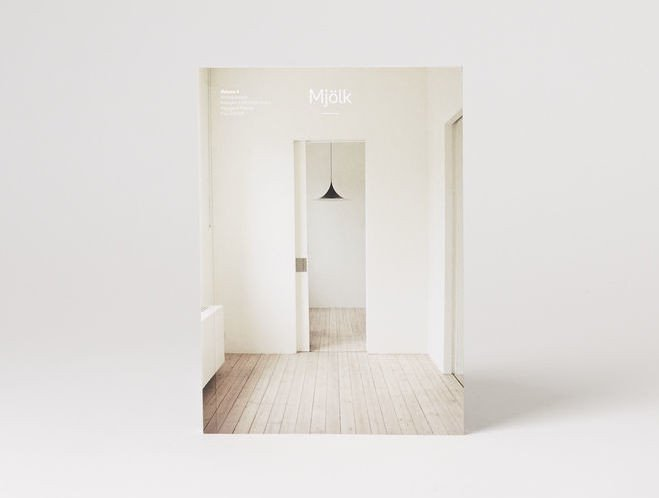 new-at-oen-shop-a-look-inside-publication-mjolk-volume-iv-1