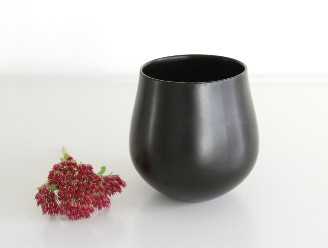new-in-oen-shop-lacquer-objects-by-kanazawa-craftsman-akihiko-sugita-6