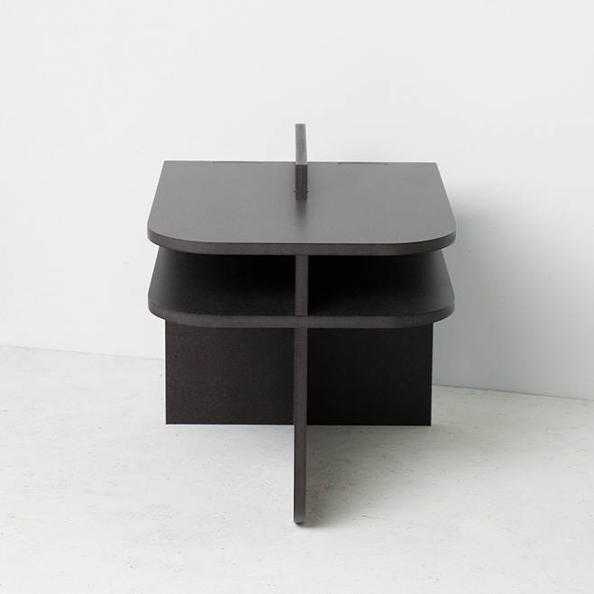 the-whole-side-table-variations-of-a-flat-pack-design-by-luur-studio-7