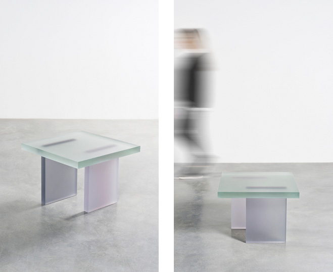 coloured-resin-furniture-by-wonmin-park-10