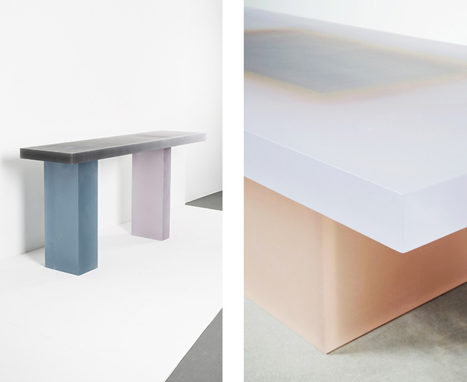 coloured-resin-furniture-by-wonmin-park-12