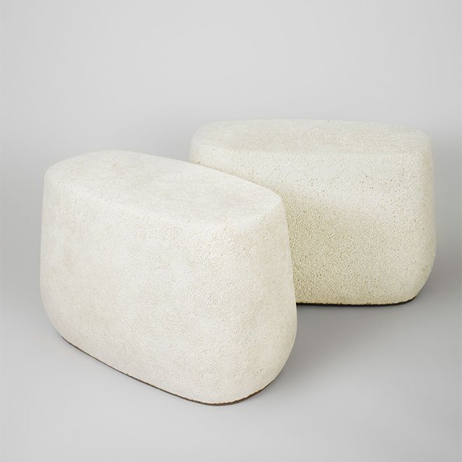 lightweight-porcelain-stools-benches-by-djim-berger-6