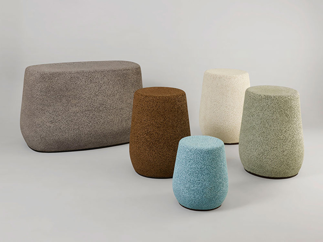 lightweight-porcelain-stools-benches-by-djim-berger-7