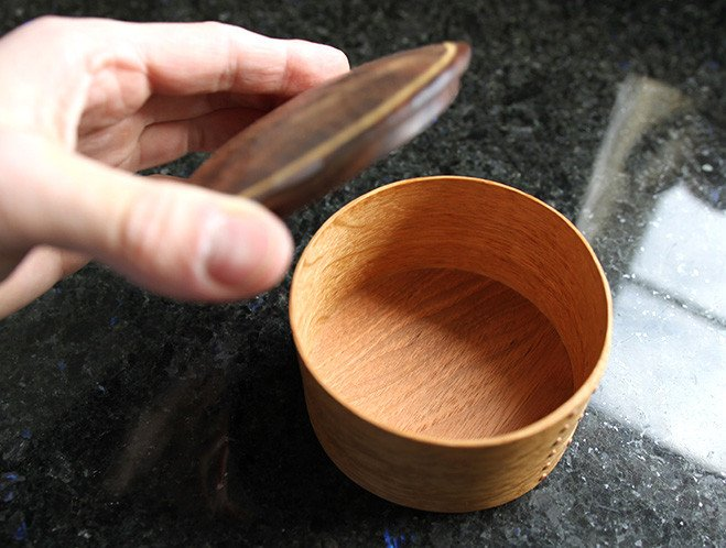 new-maker-at-oen-shop-woodwork-by-japanese-craftsman-tomoharu-funahashi-6