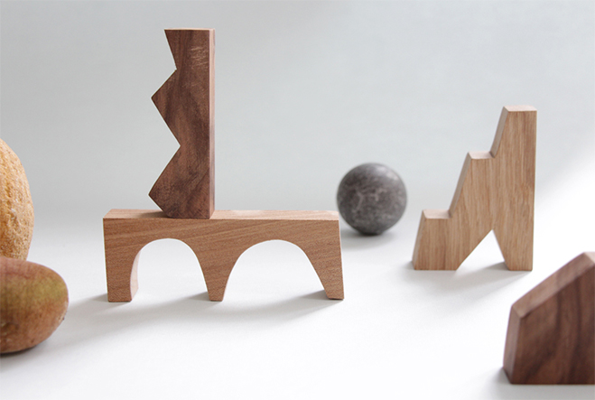 quirky-sapes-wooden-objects-and-boards-by-designer-carolina-gomez-3