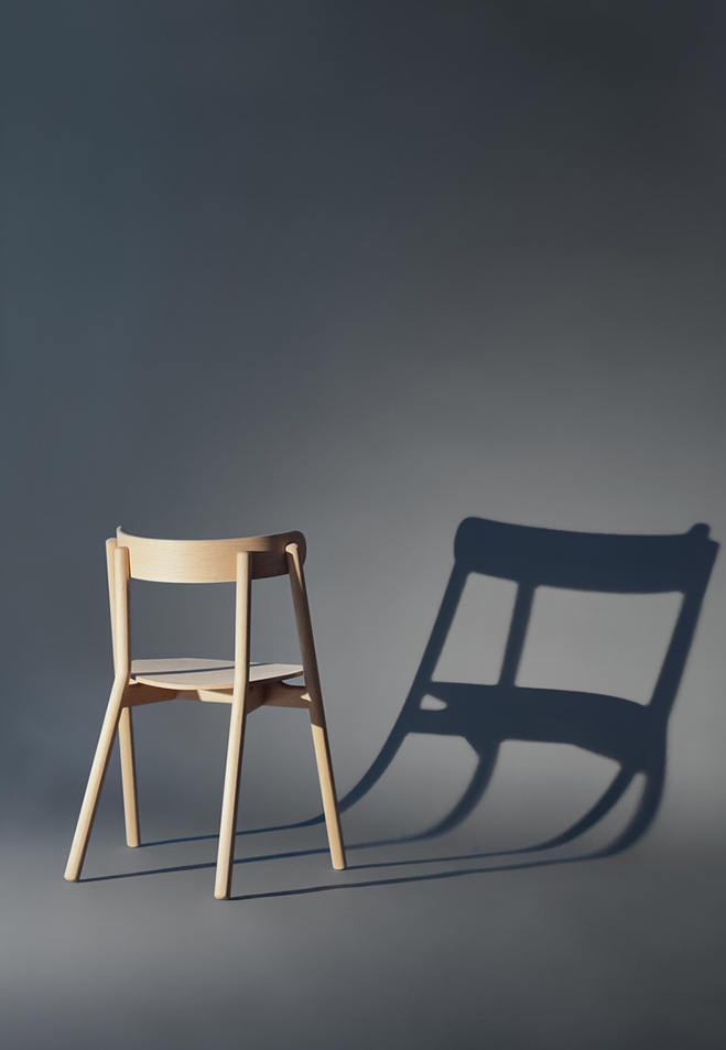 Kil-&-Oki---Oak-Table-and-Chair-by-Furniture-Designer-Stine-Aas-5