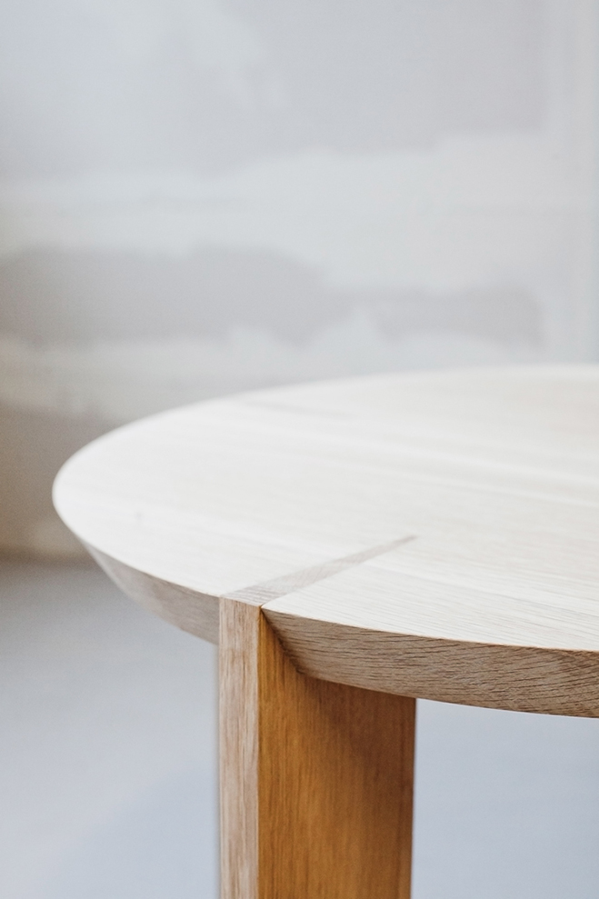 Kil-&-Oki---Oak-Table-and-Chair-by-Furniture-Designer-Stine-Aas-9