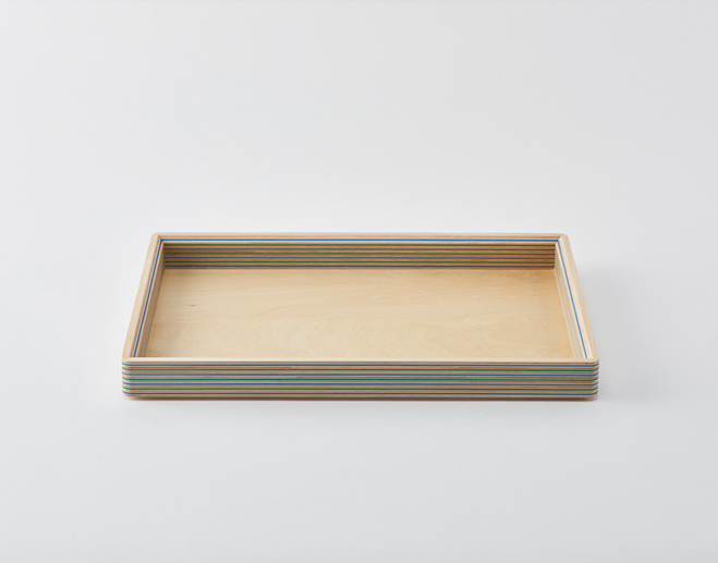 plywood-laboratory-furniture-objects-by-japanese-studio-drill-design-9