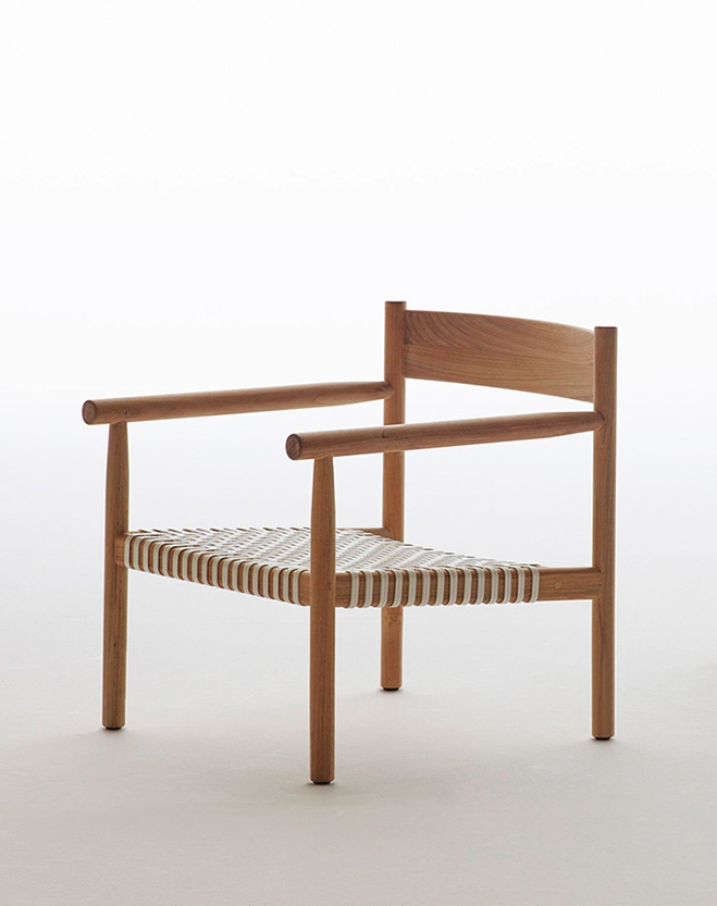 Edward Barber And Jay Osgerby Have Always Been An Inspiration For Me As I  Find Their Clean And Contemporary Furniture Really Appealing On The Eye.