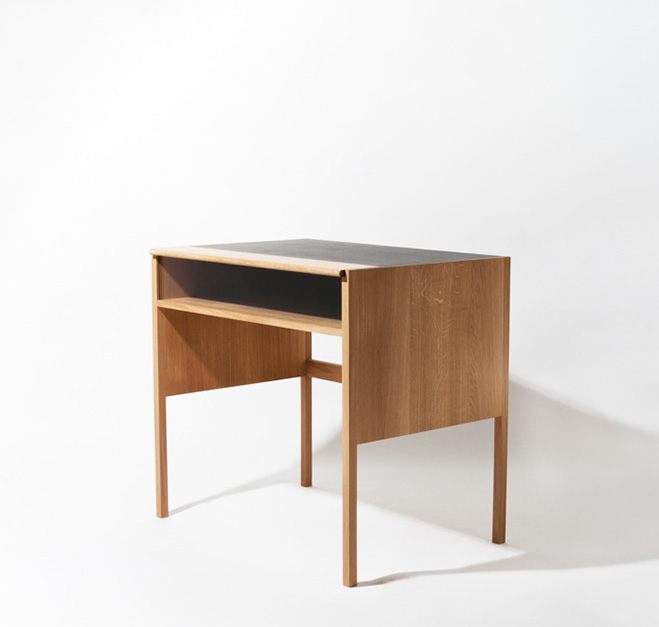 In Favour Of Simple U2013 Furniture By Irish Designer And Maker Simon Doyle