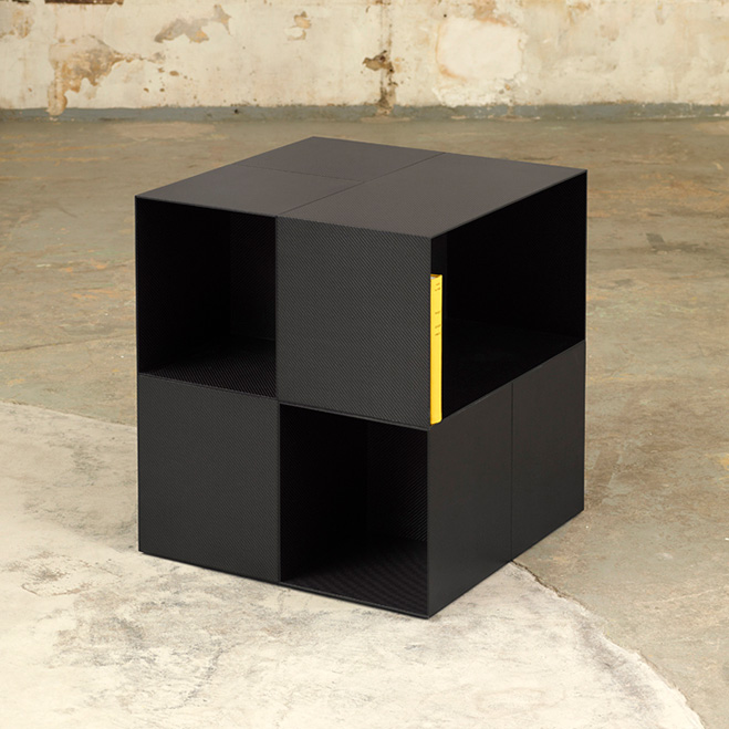 Superieur Sometimes Itu0027s The Simple Shapes That Lend Themselves To Being Used In A  Functional Manner. I Liked The Work Of Martin Szekely For A Few Reasons, ...