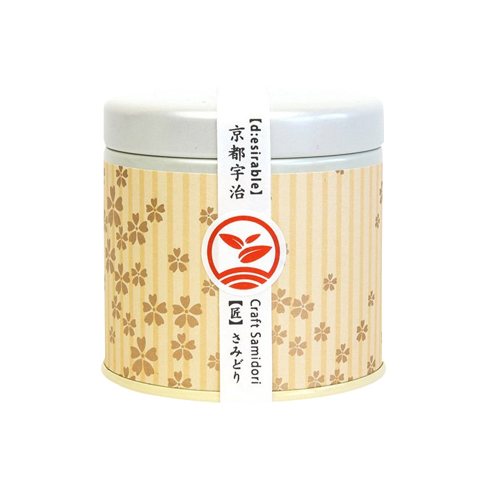 Buy Japanese Matcha at OEN Shop