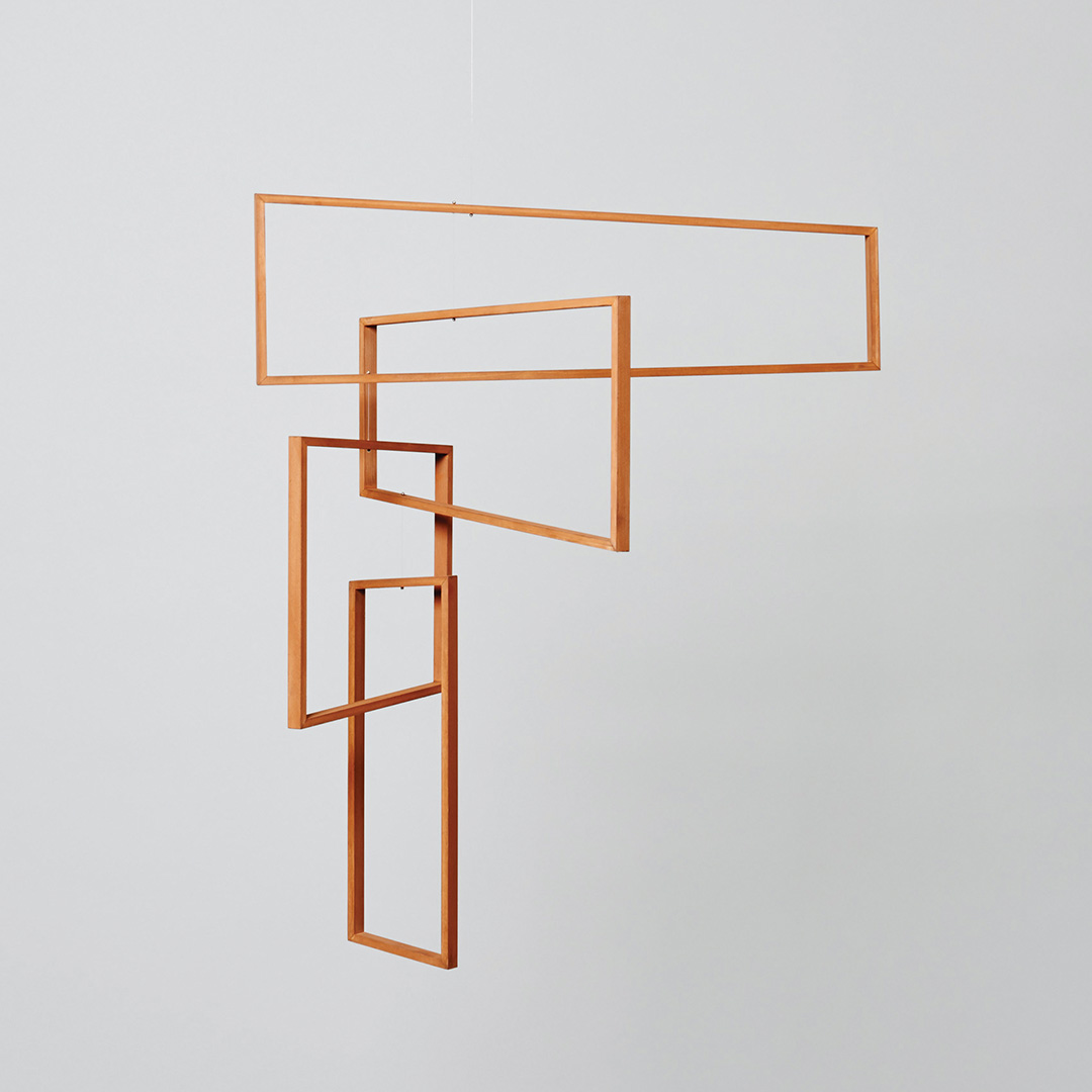 Perspective Mobile by Tempo
